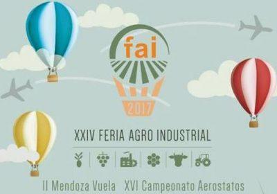flyers_recortado_fai