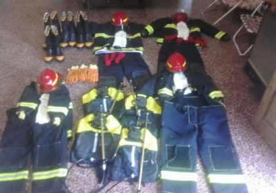 equipamiento_bomberos_01