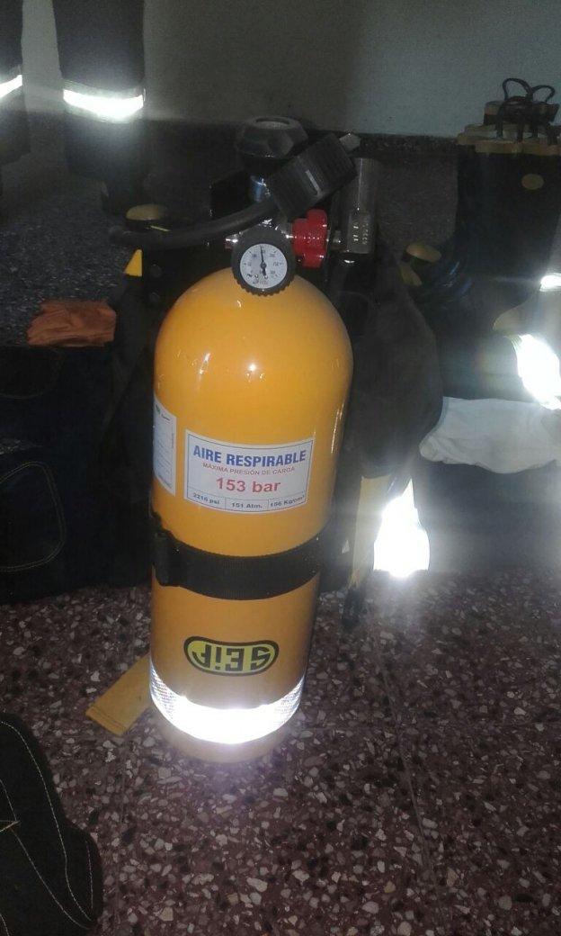 equipamiento_bomberos_02