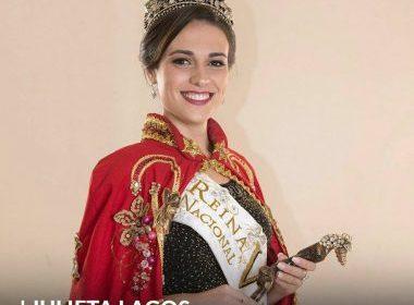 reina_nacional2018