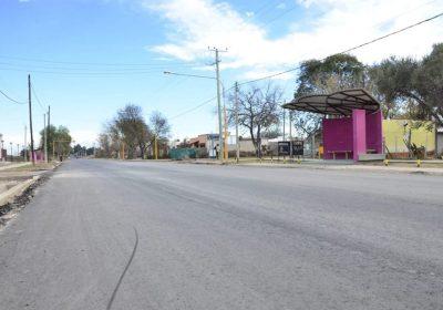 carril_florida_asfaltado