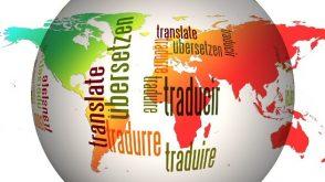 Taller de Idiomas