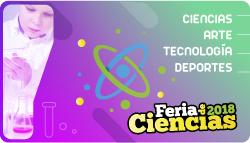 Feria-Ciencias-placa