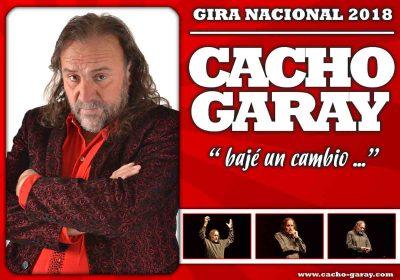 cacho_garay18