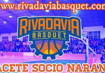 rivadavia_hacete_socio