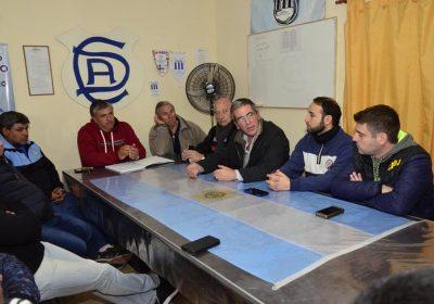 subsidio_club_argentino01