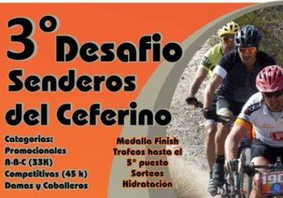 tercer_senderos_desafio18