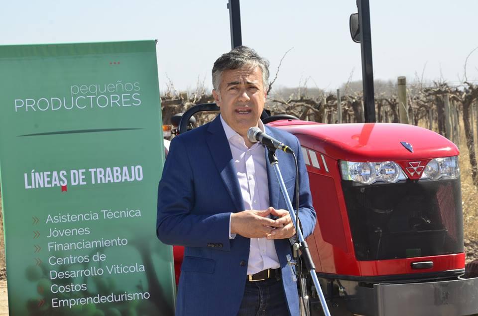 Cornejo en Rivadavia01