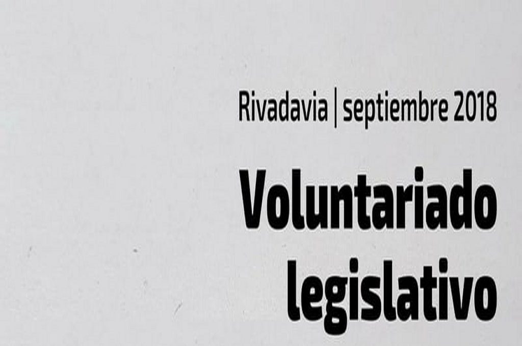 Voluntariado Legislativo_web