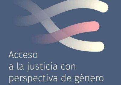 acesso justicia web