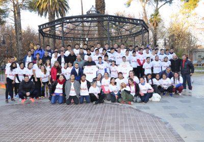juegos_sanmartinianos02