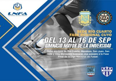 Futsal-La-Libertad-1024x735