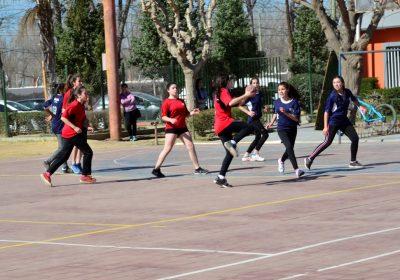 finales deporte escolar2