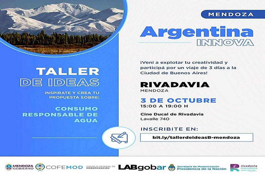 taller-mendoza-innoba18