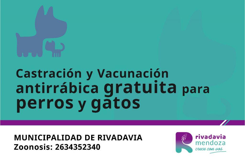 vacunacion_castracion_nuevo2018