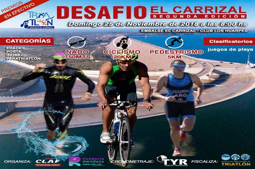 desafio_el_carrizal1