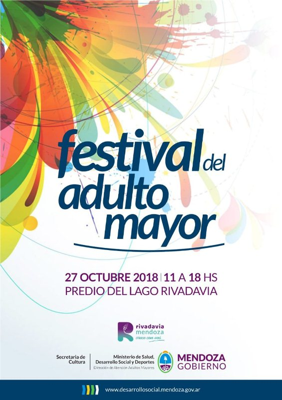 festival adulto mayor2