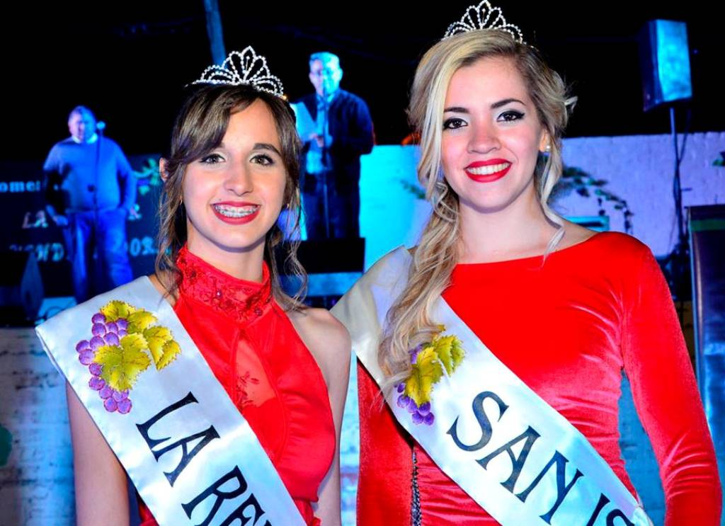 Reinas reduccion y San Isidro011