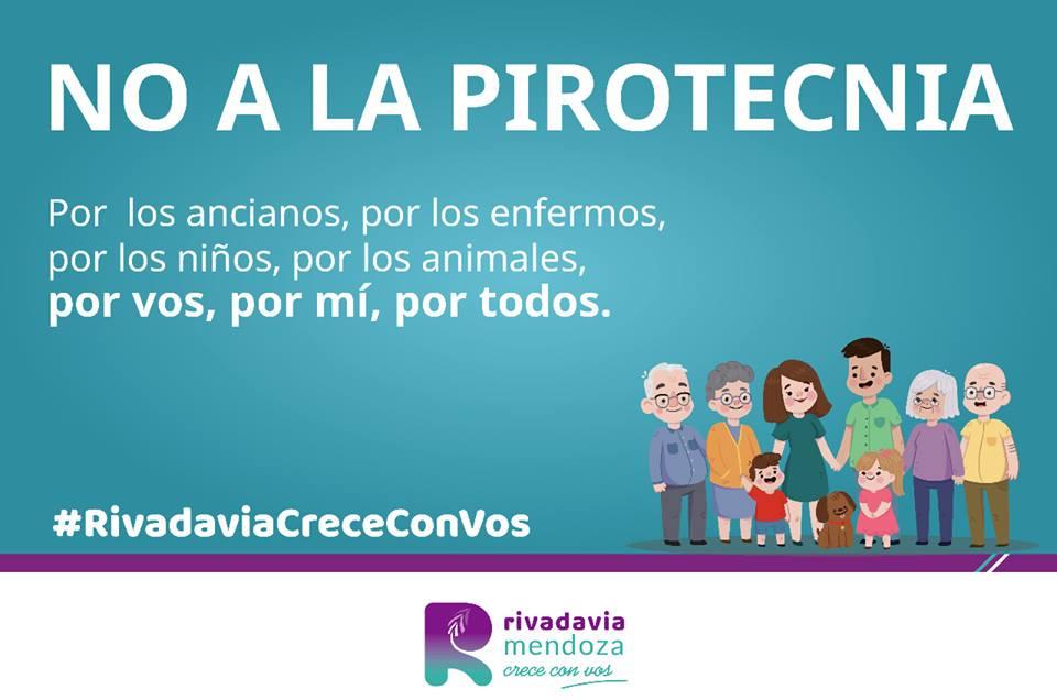 Rivadavia-prohibe-la-venta-y-el-uso-de-pirotecnia
