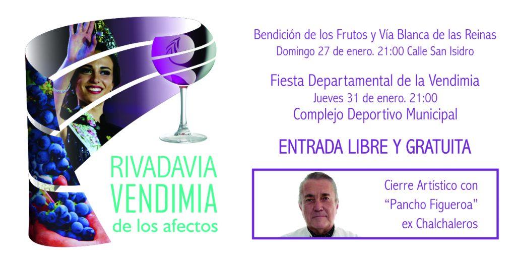vendimia_flyers